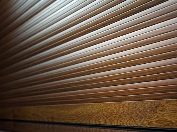 Costo-avvolgibili-in-legno-suzzara