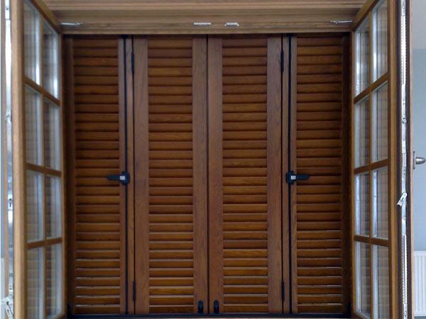 scuri in legno mantova guastalla costo offerte