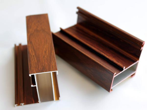 Manutenzione finestre guastalla sito web - Manutenzione finestre in legno ...
