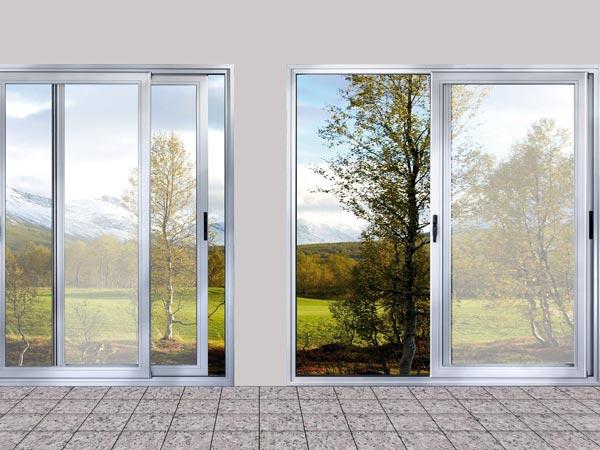 Manutenzione-finestre-in-alluminio-correggio