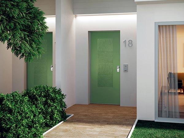 Porte-d-ingresso-mantova-correggio