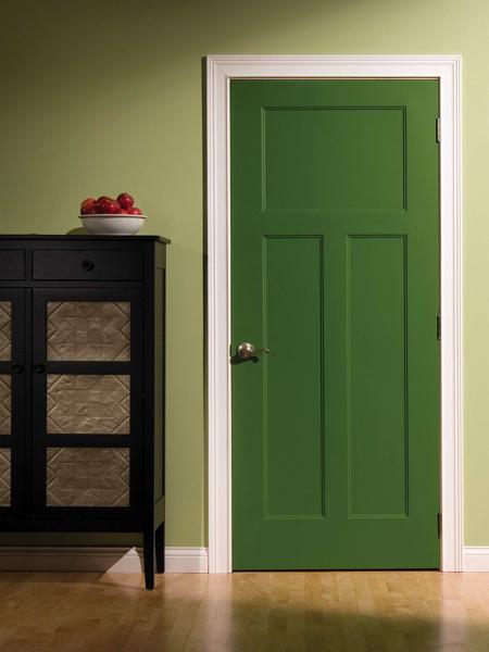Porte interne mantova guastalla porte per interni su misura economiche moderne costo - Porte per interni economiche ...