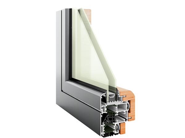Preventivi-manutenzione-serramenti-in-legno-alluminio