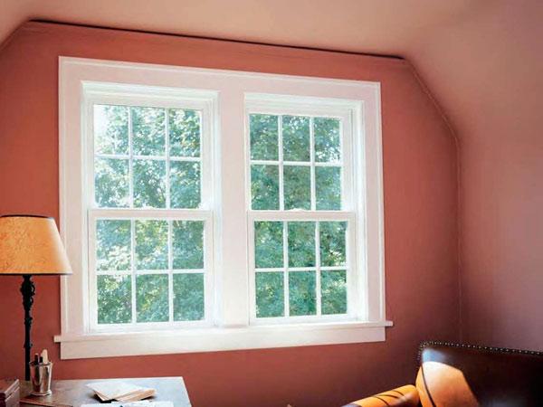 Prezzi-installazione-finestre-carpi
