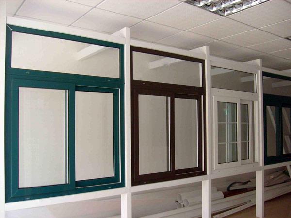 Prezzi-installazione-finestre-in-pvc-carpi