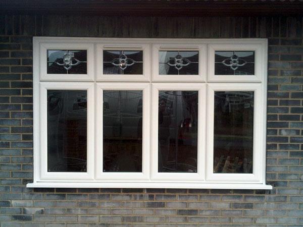 Prezzi-per-riparare-finestra-carpi