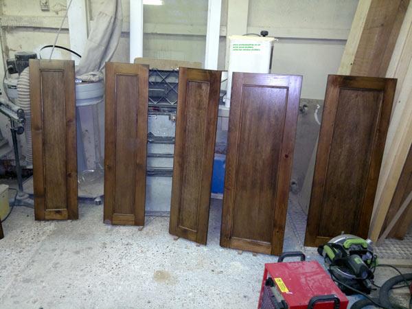 Ripristino serramenti in legno Mantova Guastalla – Prezzi recupero ...