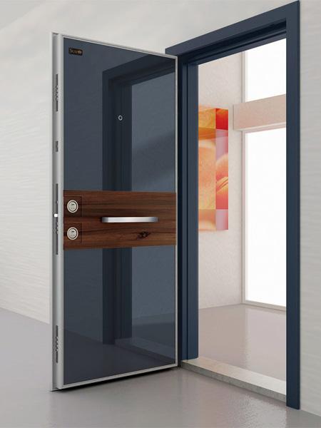 Porta Blindata Suzzara – Prezzo portoncino ingresso condominio ...
