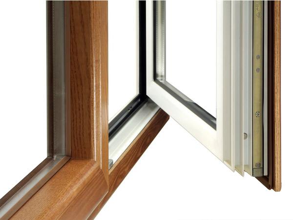 Produzione-finestre-in-legno-alluminio-mantova