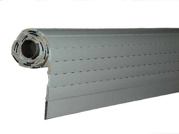 Promozioni-su-tapparelle-in-alluminio-carpi