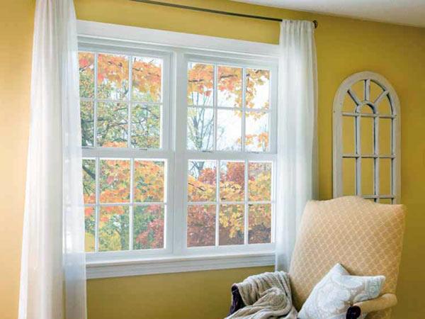 Quanto-costa-cambiare-le-finestre