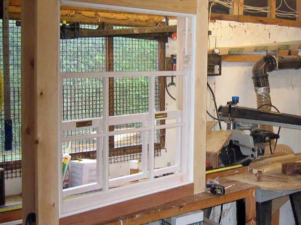 Recupero-finestre-in-legno-guastalla