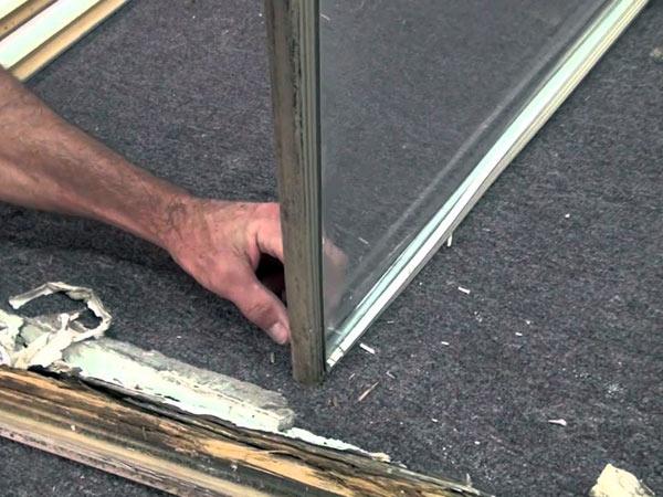 Restauro-serramenti-in-legno-reggio-emilia