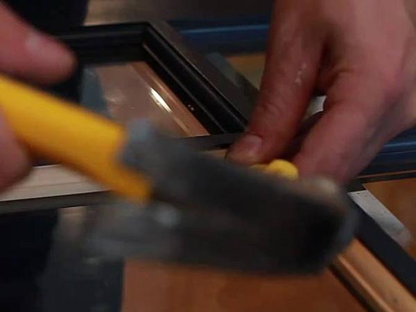 Riparazione-serramenti-in-legno-mantova
