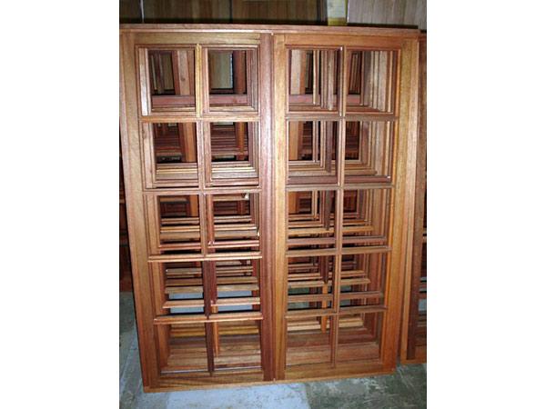 Ripristino-serramenti-in-legno-guastalla
