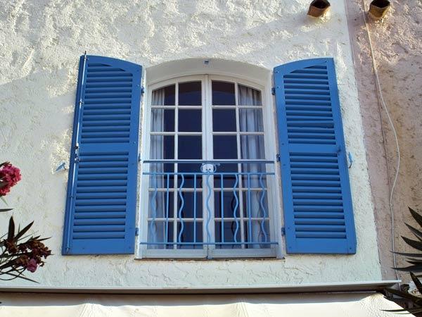 Scuri persiane suzzara sistemi oscuranti per finestre alluminio legno pvc vendita sostituzione - Sistemi oscuranti finestre ...