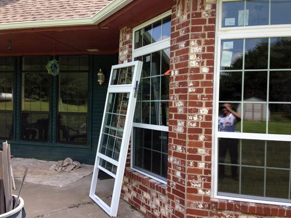 Sostituzione-porte-e-finestre