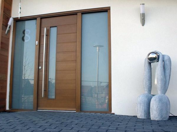 Vendita-porte-e-finestre-mantova