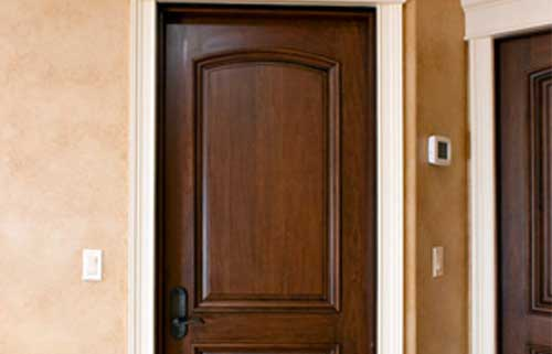 Vendita-serramenti-in-legno